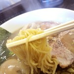 75604677 - 麺