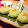 タヒチ - 料理写真: