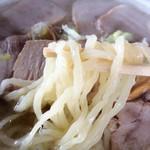 75605941 - 麺リフト