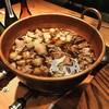 山形料理と地酒 まら - 料理写真:山形名物!芋煮
