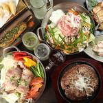 赤坂 肉まつり - メイン写真: