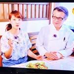 ビストロ サンマルシェ - よるマチ取材!