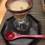 湧泉の宿 ゆあむ - 料理写真: