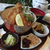 酒菜 おかめ - 料理写真: