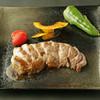 豚肉料理専門店 ぶたとろ - メイン写真: