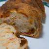 breadworks - 料理写真:トマトタイム