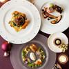 レストラン&バー「SKY J」 - メイン写真: