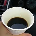 コーヒー ワークス プラス - ドリンク写真: