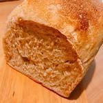 雑穀パンの店ひね -