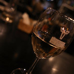 神保町ヴェジタリアンPARTⅡ - 種類豊富なリーズナブルなワインのラインラップも大好評