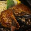 ハンバーグ&ステーキ おが屋 - メイン写真: