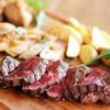 ピッツァ サルヴァトーレ クオモ 西麻布 - 料理写真:サルヴァトーレコース