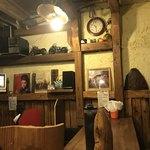 鶴橋まぐろ食堂 -