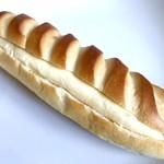 ジェントルパン -