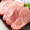 焼肉グルメ 肉郎 - 料理写真: