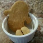 松島イタリアン トト - クッキー ハロウィンに合わせて