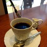 75659732 - エチオピアコーヒー