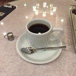 75665973 - 焙煎コーヒー。