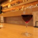 グリル ドミ コスギ - 赤ワイン
