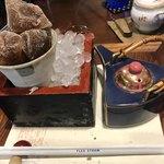 灯屋 - ドリンク写真:アイスコーヒー