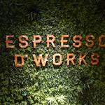 ESPRESSO D WORKS - 3