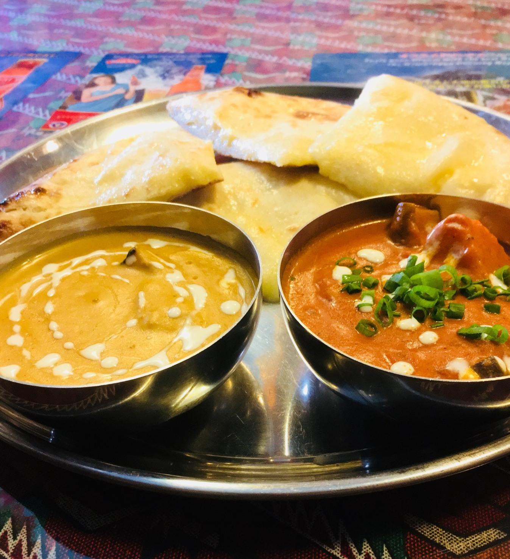 横浜・新横浜のインド料理・カレーがおすすめの人気店 | ヒトサラ
