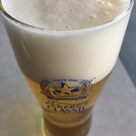 サッポロビール - サッポロクラシック☆★★☆