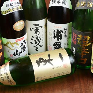 ◇ワイン・焼酎・ウイスキー◇多彩なドリンクを召し上がれ