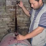 a La Bouteille - ブルゴーニュの日本人醸造家 仲田晃司さん