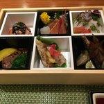 Delicious Kitchen EMONDEL -