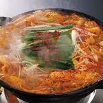 DINING BAR  haon -