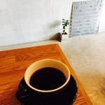 ノリズ コーヒー -