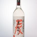 やくしま - 寿福絹子(じゅふくきぬこ) 《白麹》 25度 熊本