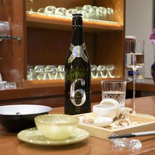 秋田の美酒(新政、山本などのNEXT5や雪の茅舎など多数)
