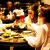 カールヴァーン ブルワリー&レストラン  - メイン写真: