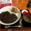 拉麺 ゆうき - 料理写真: