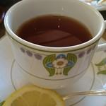75698046 - 紅茶