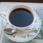 手賀カフェ -