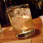 ウエスタン - たまにはウイスキーを…
