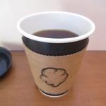 ザ・コーヒーショップ - 本日の珈琲