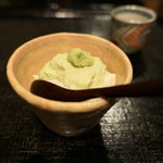 Tamawarai - 料理写真: