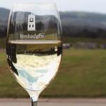 リストランテ ワイン屋 - Bimbadgen Chardonnay