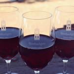 リストランテ ワイン屋 - Bimbadgen SC