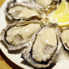 oyster&wine kitchen K 東口店