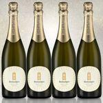 リストランテ ワイン屋 - Bimbadgen Sparkling Semillion