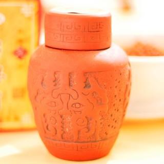 『紹興酒』中国のプレミアム地酒『黄酒』