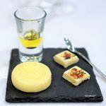 ソンブルイユ - バター