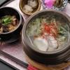 食楽 しお彩 - 料理写真:つぼつぼセット