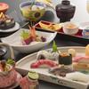 Washokumomiji - 料理写真:和会席ーイメージー