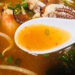 センホンベトナム料理  -